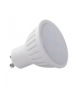 TOMI LED7W GU10-NW Lampa z diodami LED Kanlux 22825