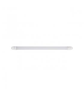T8 LED GLASSv2 9W-CW Lampa z diodami LED Kanlux 22659