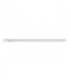 T8 LED GLASSv2 18W-CW Lampa z diodami LED Kanlux 26060