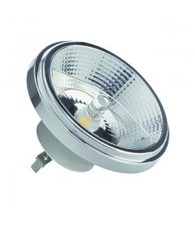 AR-111 REF LED G53-CW Lampa z diodami LED Kanlux 22612