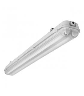 MAH PLUS-258/4LED/PC Oprawa pyłoszczelna LED Kanlux 22801