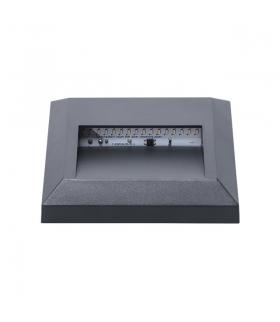 CROTO LED-GR-L Oprawa ścienna LED Kanlux 22770