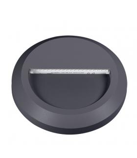 CROTO LED-GR-O Oprawa ścienna LED Kanlux 22771