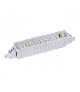 RANGO R7S SMD-WW Lampa LED Kanlux 15098