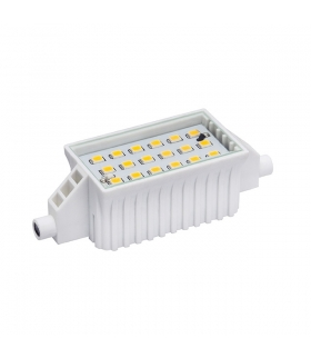 RANGO MINI R7S SMD-WW Lampa LED Kanlux 15099