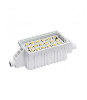 RANGO MINI R7S SMD-NW Lampa LED Kanlux 26421
