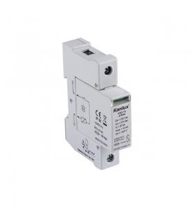 KSD-T2 275/40 1P Ogranicznik przepięć Kanlux 23130