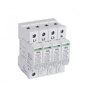 KSD-T1T2 275/240 3P+N Ogranicznik przepięć Kanlux 23920