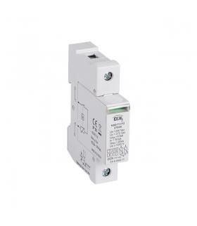KSD-T1+T2 275/60 1P Ogranicznik przepięć Kanlux 23923
