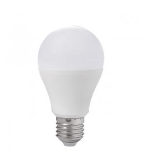 RAPID PRO LED E27-NW Lampa z diodami LED Kanlux 22951