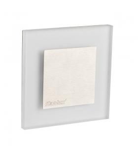 APUS Oprawa schodowa LED barwa ciepła Kanlux 23106