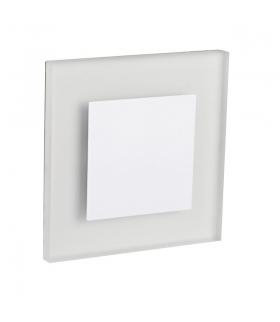 APUS Oprawa schodowa LED barwa ciepła Kanlux 26840