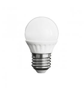 BILO 5W T SMD E27-WW Lampa z diodami LED Kanlux 23043