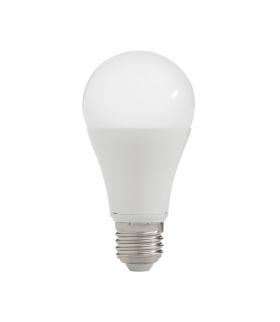 TRIColor LED E27 Lampa z diodami LED Kanlux 22911