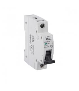 KMB6-C6/1 Wyłącznik nadmiarowo-prądowy Kanlux 23157