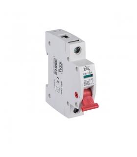 KMI-1/63A Rozłącznik izolacyjny Kanlux 23236