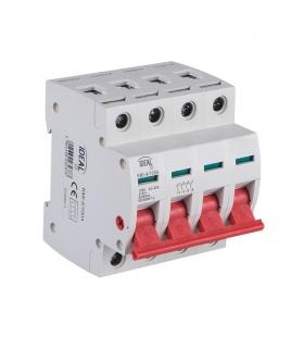 KMI-4/100A Rozłącznik izolacyjny Kanlux 23237
