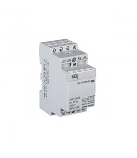 KMC-25-04 Stycznik Kanlux 23245