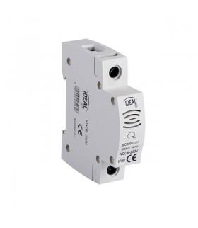 KDOB-230V Dzwonek elektryczny Kanlux 23261