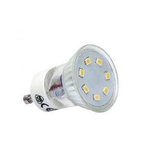 REMI GU10 SMD-CW Lampy LED Kanlux 14947