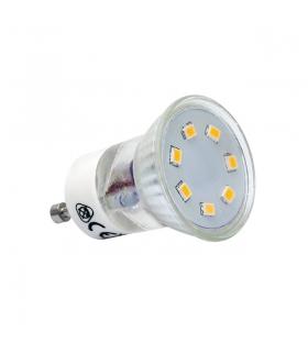 REMI GU10 SMD-WW Lampy LED Kanlux 14946