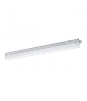 LINUS LED 4,5W-NW Podszafkowa oprawa liniowa LED Kanlux 14975