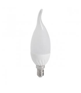 IDO 4,5W T SMD E14-WW Lampa z diodami LED Kanlux 23382