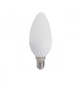 DUN 4,5W T SMD E14-WW Lampa z diodami LED Kanlux 23380