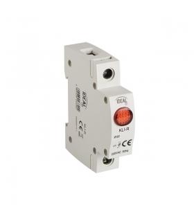 KLI-R Kontrolka świetlna LED Kanlux 23320