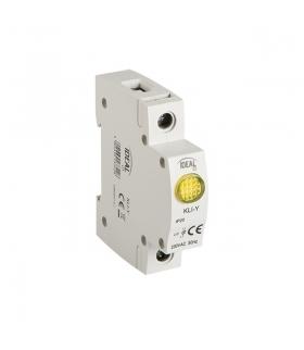 KLI-Y Kontrolka świetlna LED Kanlux 23322