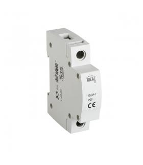 KSGP-1 Blokada aparatu modułowego Kanlux 23311