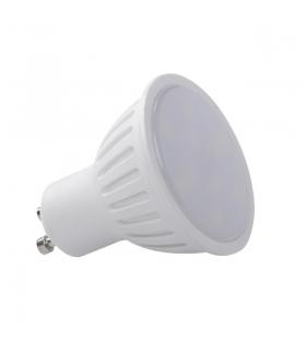 TOMI LED 1,2W GU10 CW zimna Żarówka LED Kanlux 22709
