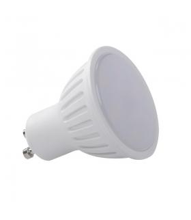TOMI LED 1,2W GU10 WW ciepła żarówka LED Kanlux 22708