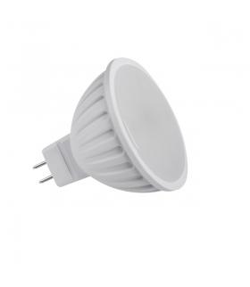 TOMI LED 5W MR16 WW ciepła 12V żarówka LED Kanlux 22704