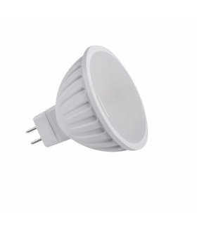 TOMI LED5W MR16-WW Lampa z diodami LED Kanlux 22704