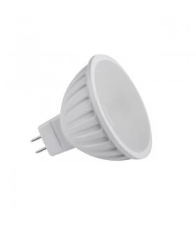 TOMI LED 7W MR16 CW zimna 12V żarówka LED Kanlux 22707