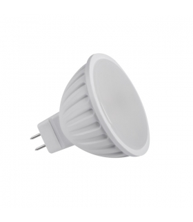 TOMI LED7W MR16-WW Lampa z diodami LED Kanlux 22706