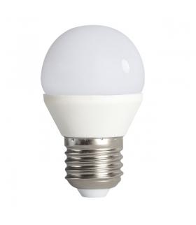 BILO 6,5W T SMDE27-WW Lampa z diodami LED Kanlux 23420