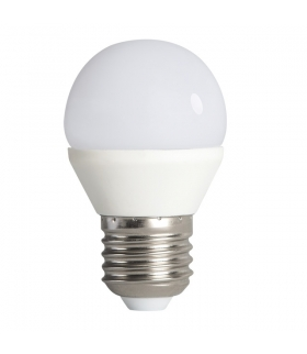 BILO 6,5W T SMDE27-NW Lampa z diodami LED Kanlux 23421
