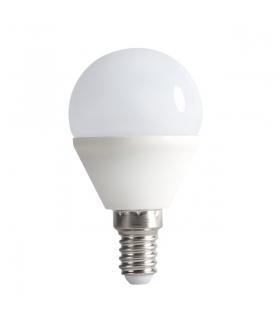 BILO 6,5W T SMDE14-WW Lampa z diodami LED Kanlux 23422