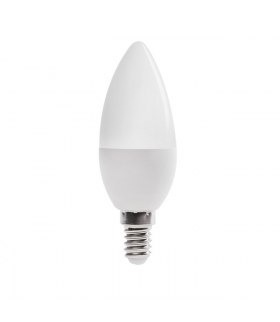 DUN 6,5W T SMD E14-WW Lampa z diodami LED Kanlux 23430