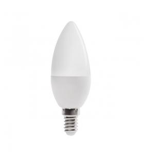 DUN 6,5W T SMD E14-NW Lampa z diodami LED Kanlux 23431