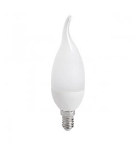 IDO 6,5W T SMD E14-WW Lampa z diodami LED Kanlux 23490
