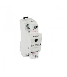 KSF02-32-1P+N Rozłącznik bezpiecznikowy Kanlux 23340