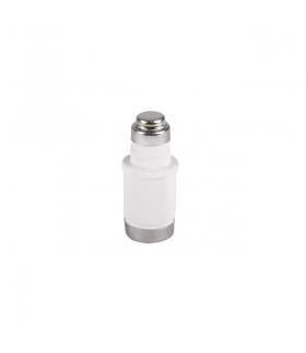 KFL-D02-20 bezpiecznik topikowy Kanlux 23350