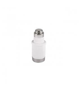 KFL-D02-25 bezpiecznik topikowy Kanlux 23351
