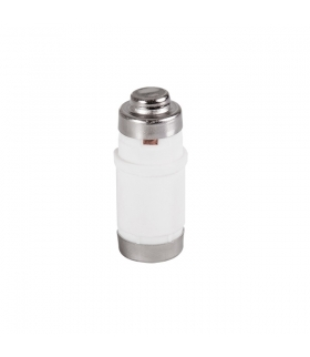 KFL-D02-35 bezpiecznik topikowy Kanlux 23352