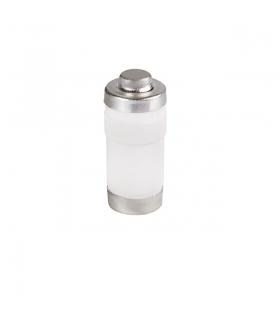 KFL-D02-63 bezpiecznik topikowy Kanlux 23354