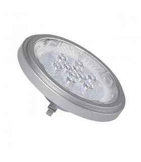 AR-111 LED SL/CW/SR Lampa z diodami LED Kanlux 22963