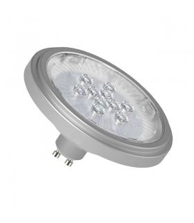 ES-111 LED SL/CW/SR Lampa z diodami LED Kanlux 22973